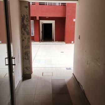 venta departamento de un dormitorio con balcon en barrio alta cordoba