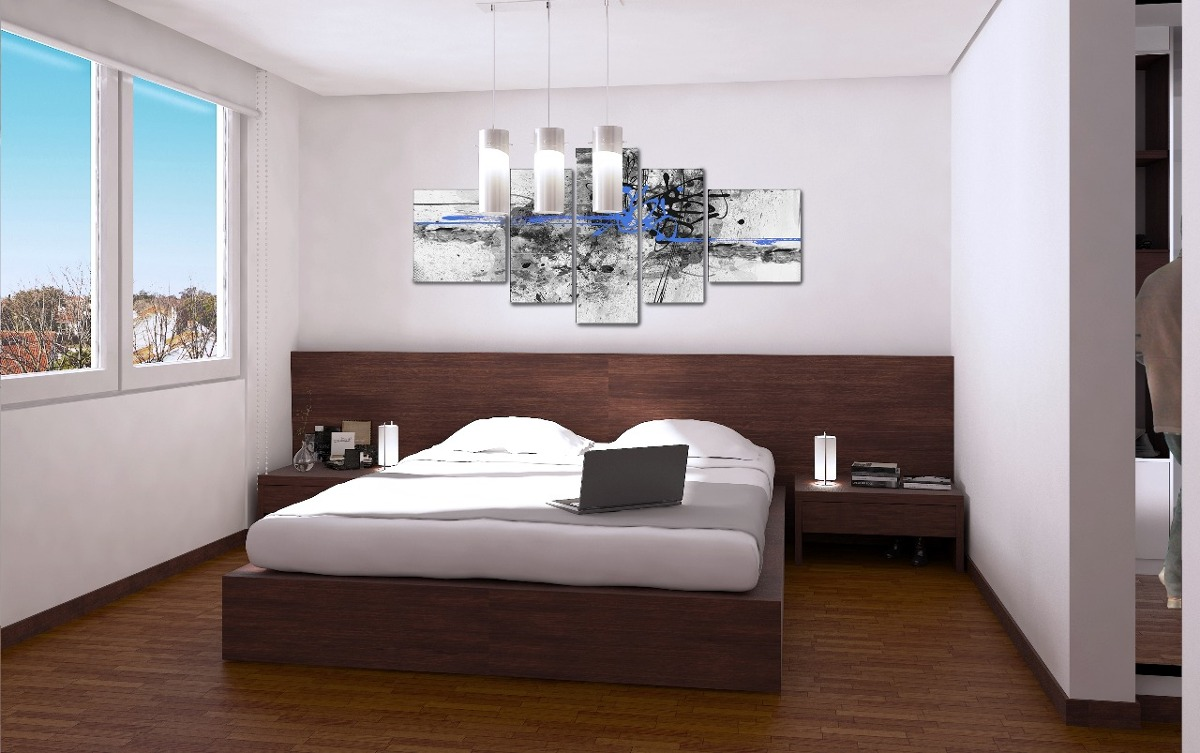 venta departamento dos ambientes 60m2 en construcción güemes