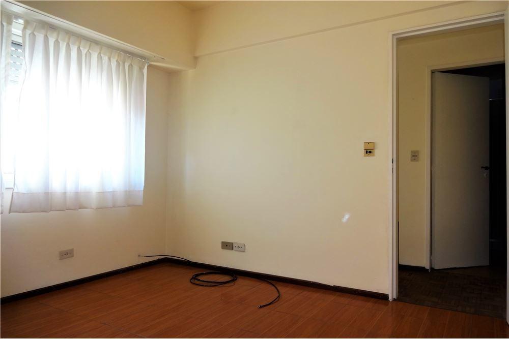 venta departamento dos ambientes avenida gaona