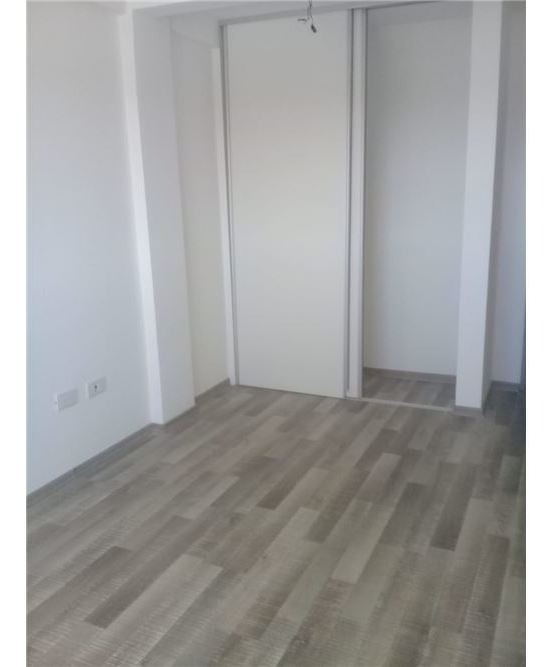 venta departamento dos ambientes berazategui