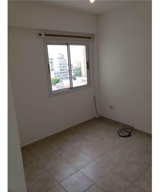 venta departamento dos ambientes en caseros