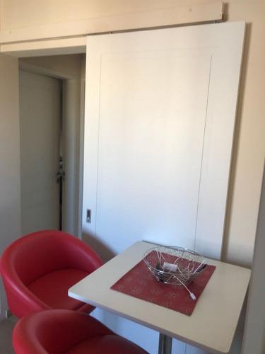 venta departamento dos dormitorios tres baños cochera y baulera con escritura en cofico- edificio con seguridad amenities y cocheras cofico residence