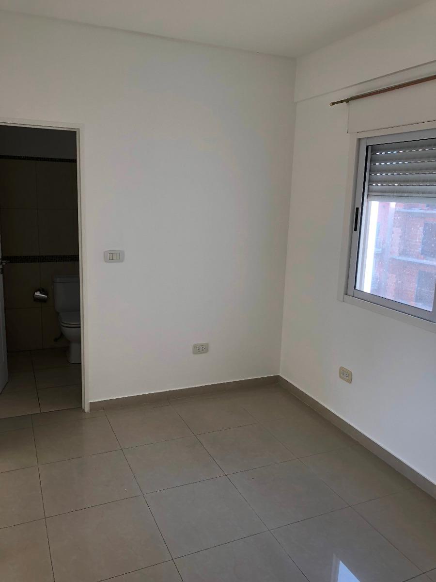 venta departamento duplex 3 ambientes florida vicente lopez