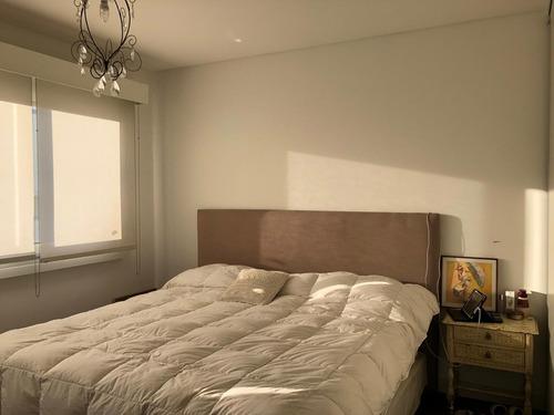 venta departamento / duplex 3 ambientes villa devoto 3 coch.