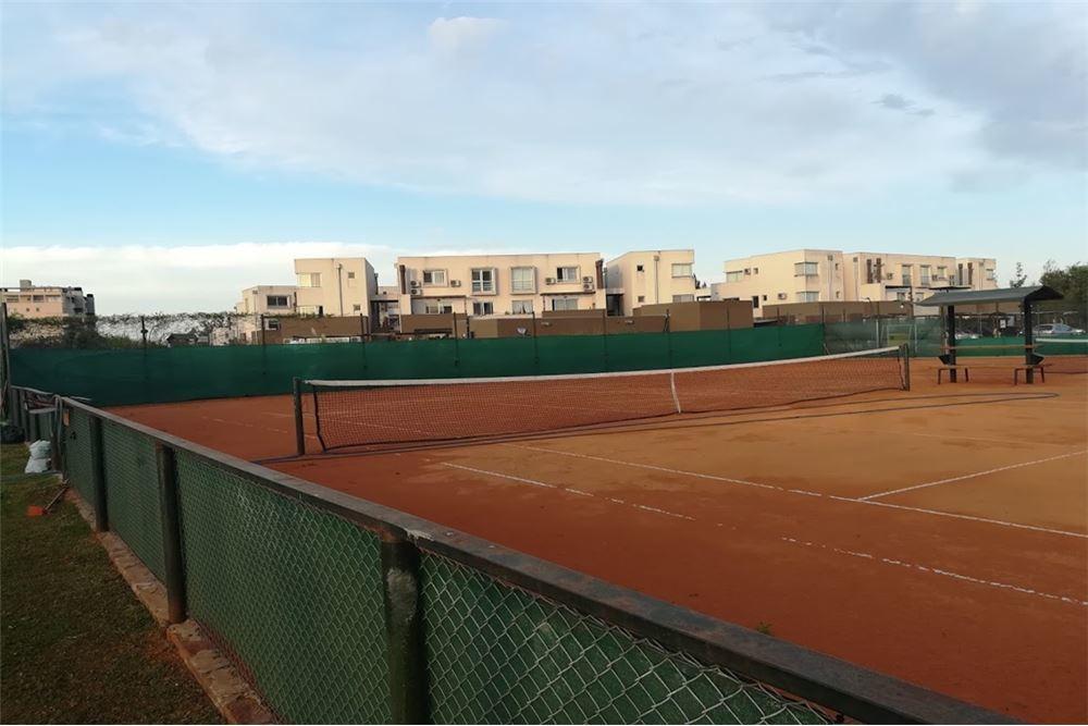 venta departamento duplex amenities barrio sendero nordelta