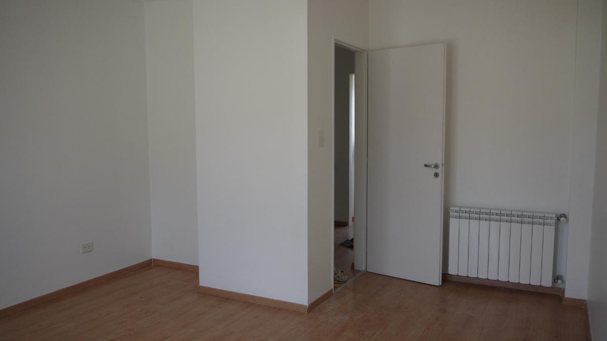 venta departamento duplex comodoro rivadavia - dueño directo