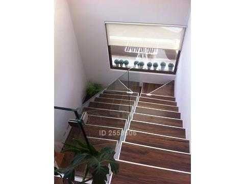 venta departamento duplex reñaca