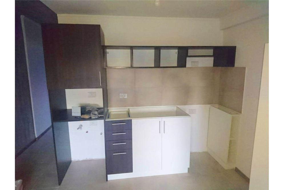 venta departamento echesortu 1 dormitorio