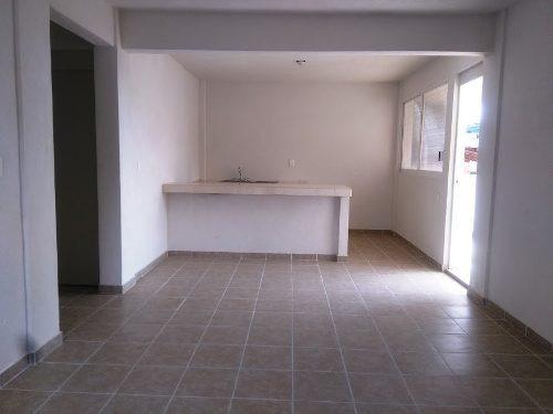 venta departamento en acapulco, colonia morelos