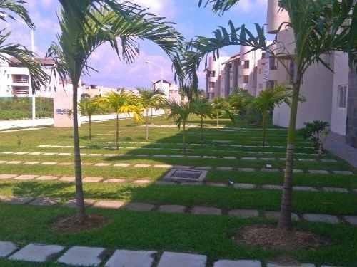 venta departamento en acapulco diamante, condominio banús