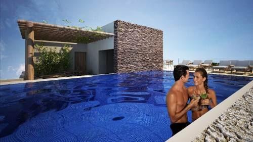 venta departamento en acapulco  residencial monterrey , lomas de costa azul
