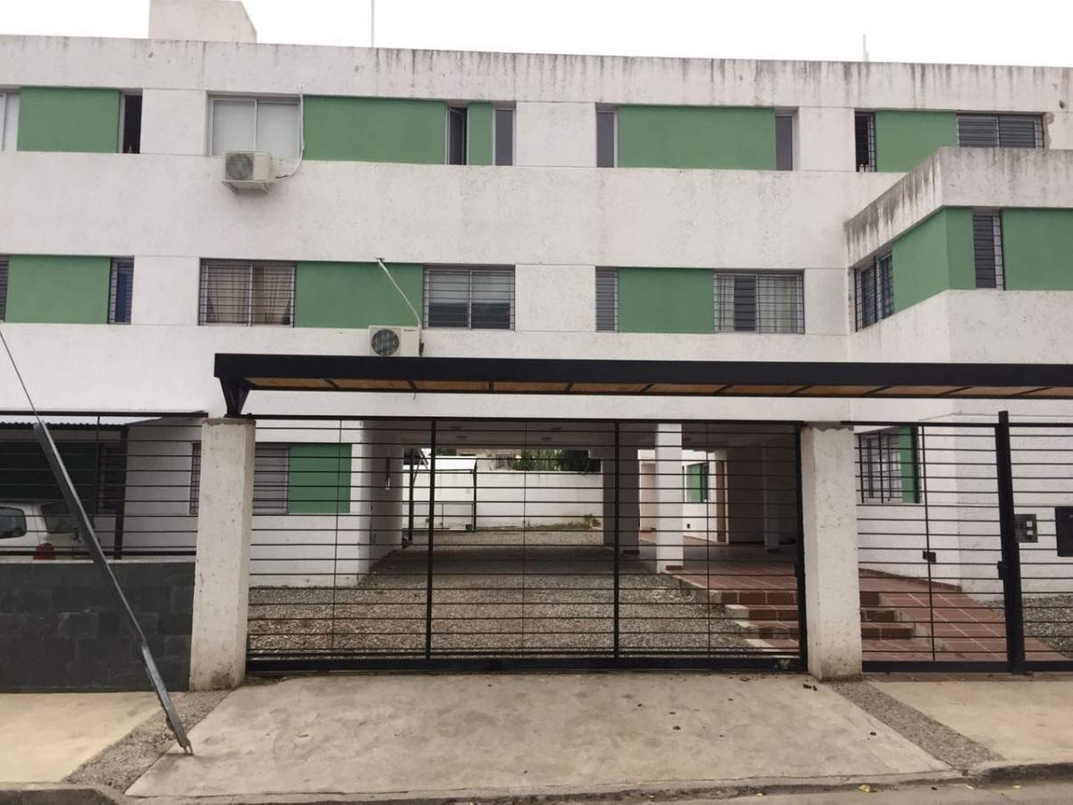 venta departamento en b° alto alberdi, calle gurruchaga