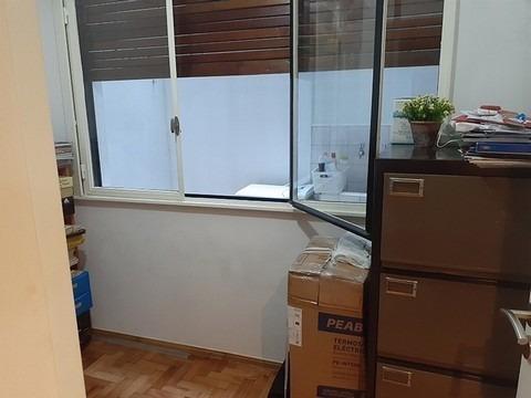 venta departamento en barrio norte tucuman 1700