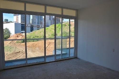 venta departamento en  bosque real  towers tipo  garden