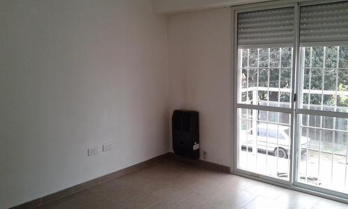 venta departamento en calle sarmiento al 1500 tandil