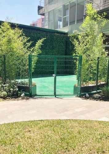 venta departamento en city towers green
