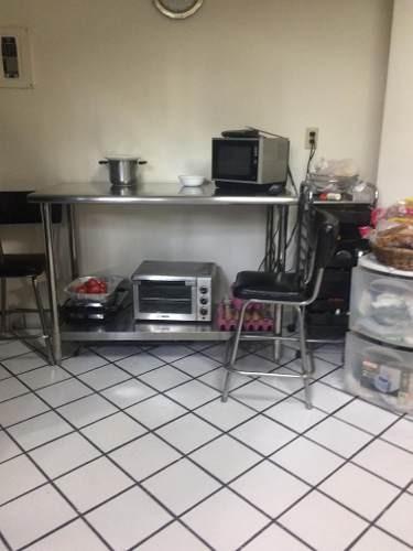 venta departamento en cuajimalpa