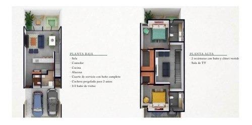 venta departamento en el norte de mérida, yucatán, temozon, en privada y casa club