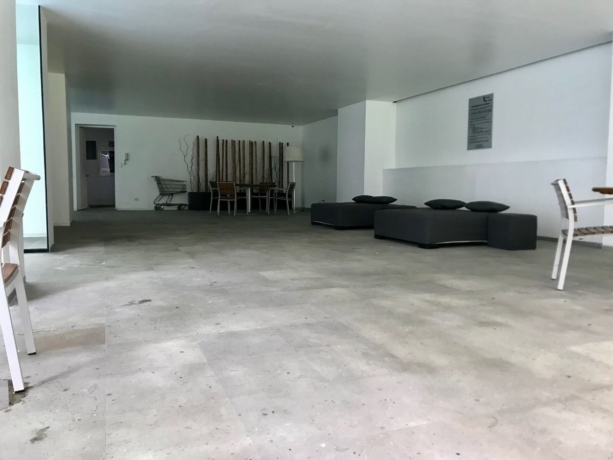 venta departamento en huixquilucan