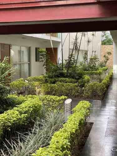 venta departamento en jardines del pedregal
