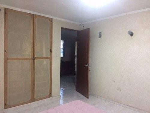 venta departamento en primer piso en progreso