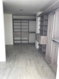 venta departamento en residencial el refugio queretaro rdv160115-ae