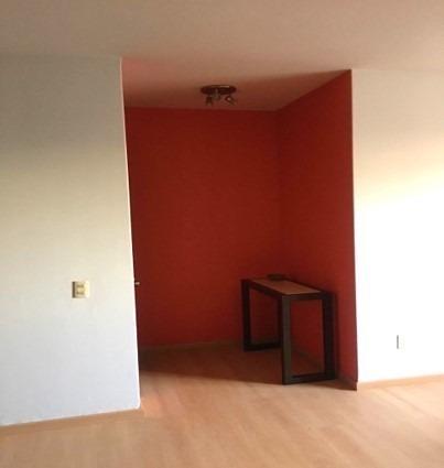 venta departamento en residencial interlomas