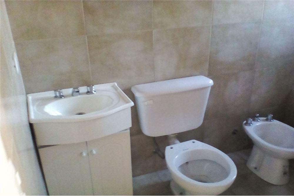 venta departamento en tandil 2 ambientes duplex