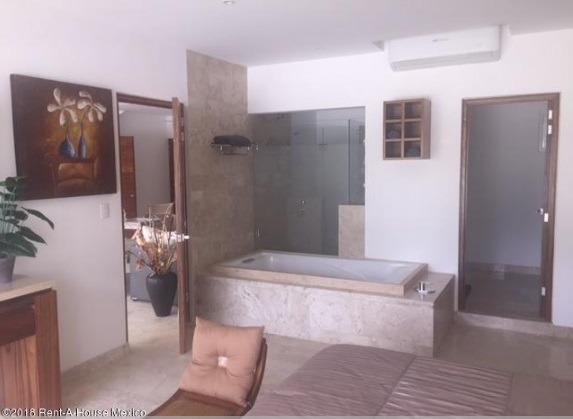 venta departamento en tecpan de galeana 2 recamaras 3 baños