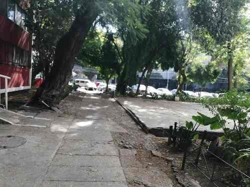 venta departamento en tlatelolco a 1 cuadra de reforma