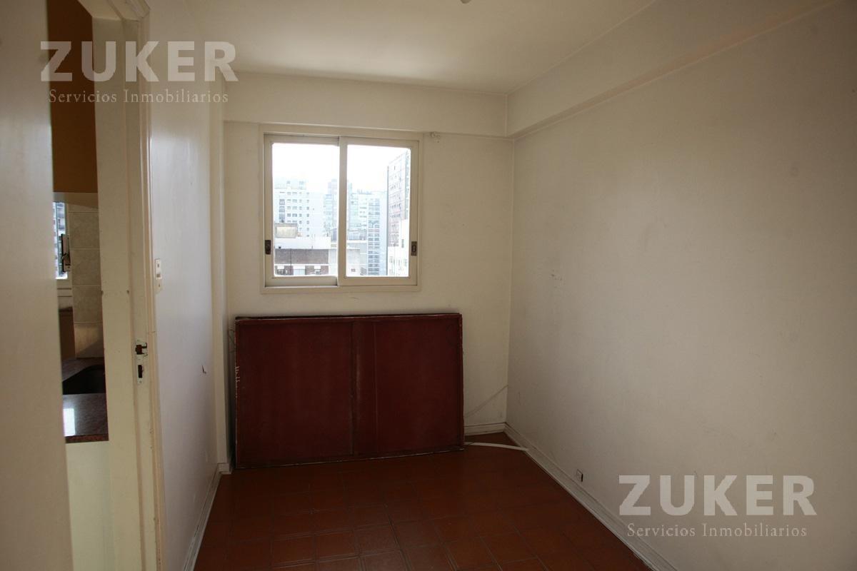 venta departamento en torre belgrano 4 ambientes con cochera