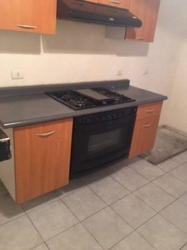 venta departamento en zona céntrica sm513 (primer piso)