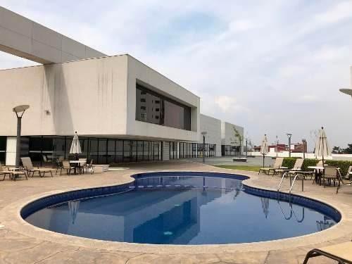 venta departamento entorno cuajimalpa