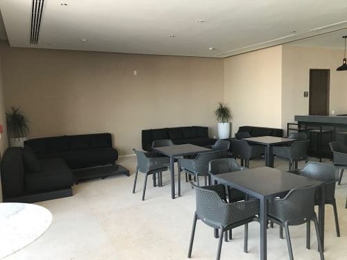 venta departamento exclusivos de alto nivel