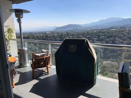 venta departamento ganga torre nueva parques reforma