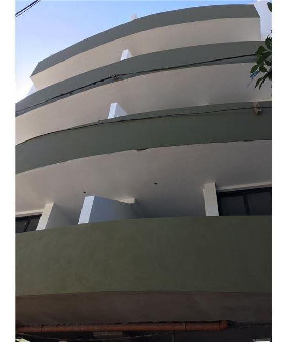 venta departamento general paz a estren amenities!