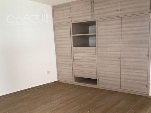 venta - departamento - granados - 98 m2 - p.4