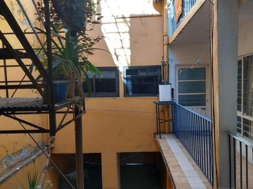 venta departamento guadalupe tepeyac, calle rebeca 177, gustavo a. madero
