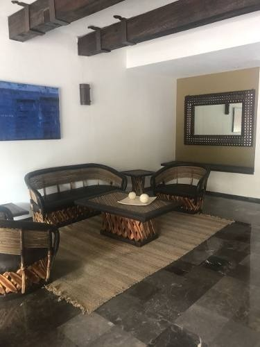 venta departamento  interlomas