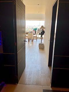 venta departamento interlomas loft ¡excelentes amenidades! g.p