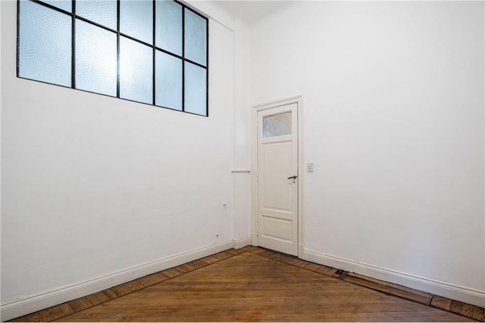 venta -  departamento interno - 3 ambientes -  once - oportunidad