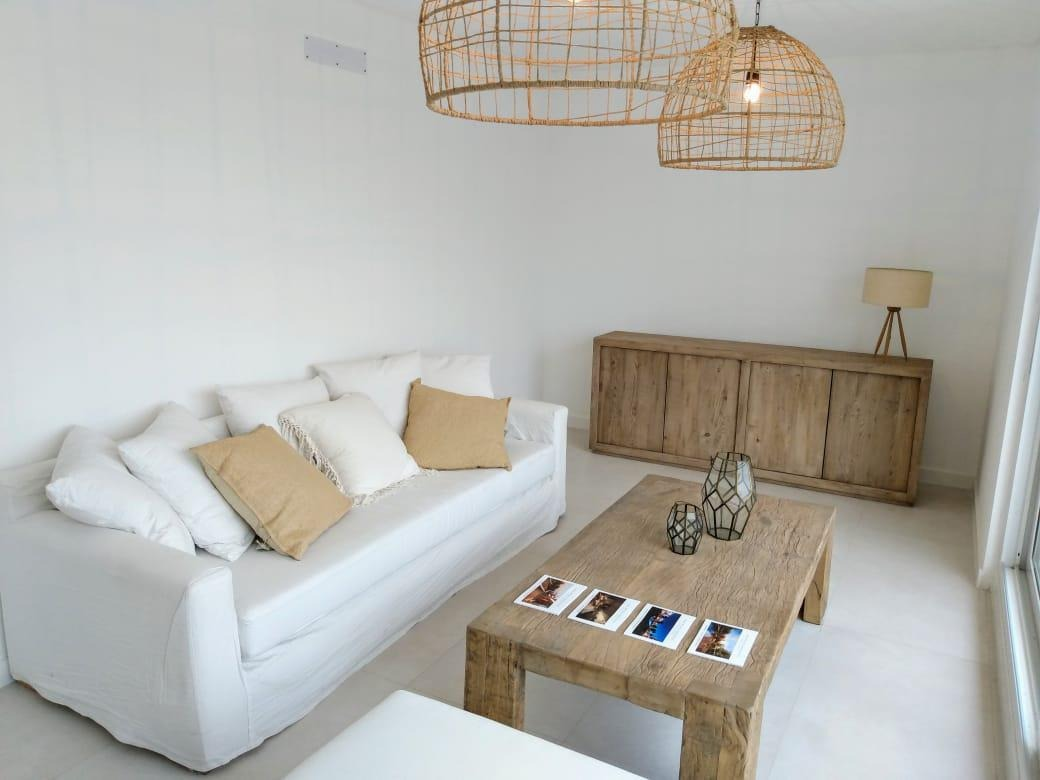 venta departamento - la balconada 4 ambientes nordelta