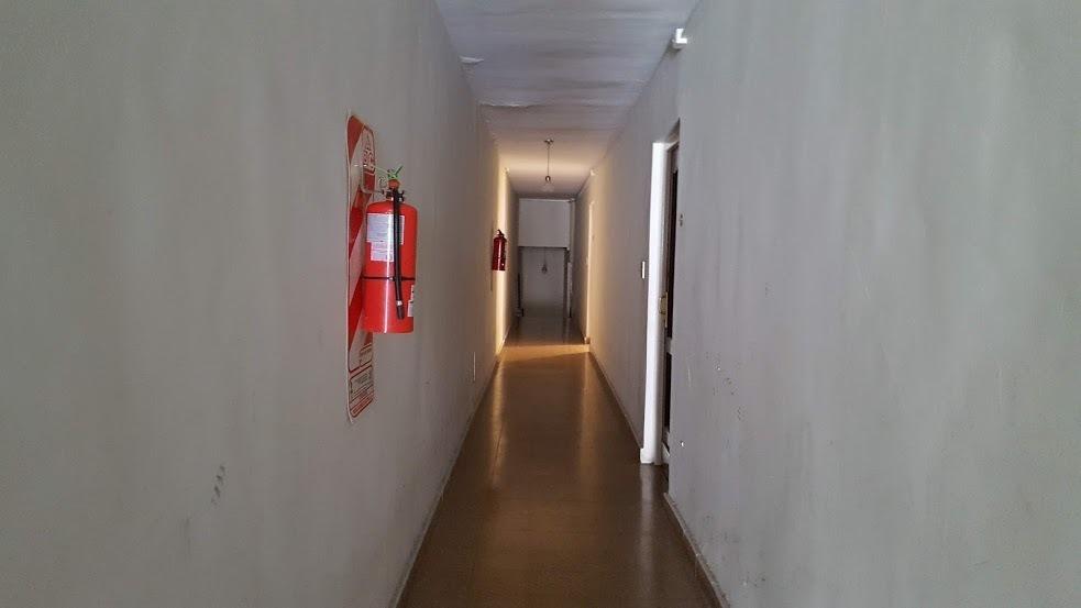 venta departamento las cañitas 2 ambientes