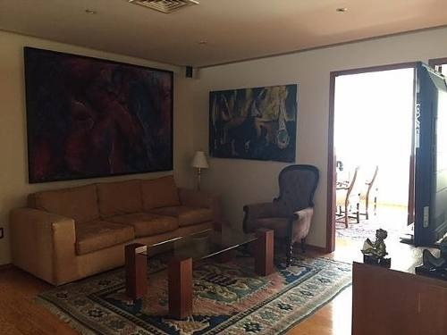venta departamento lomas country club