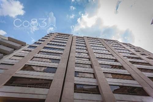 venta - departamento - lomas de chapultepec - 245 m - $10,300,000