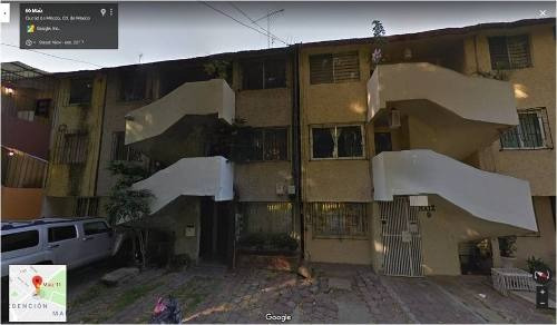 venta departamento maiz, santiago tepalcatlalpan, xochimilco
