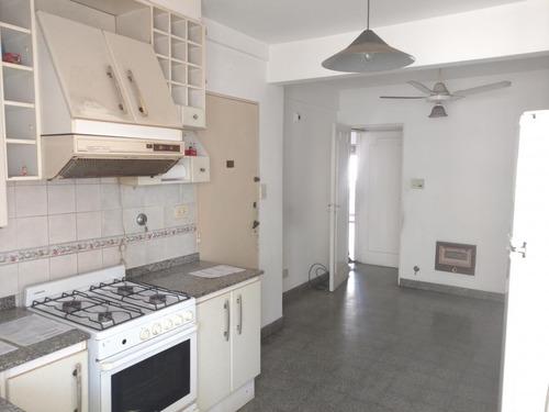 venta departamento mendoza 1150 5p 3 dormitorios us130.000