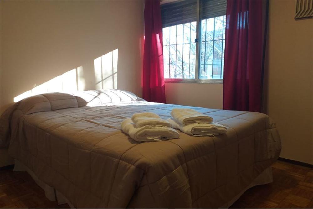 venta departamento mendoza capital  3 dormitorios