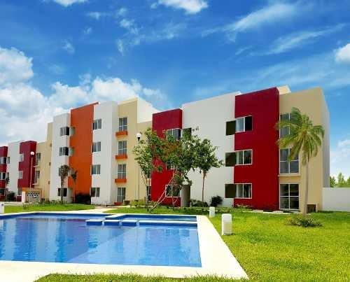 venta departamento modelo abetos, puerta al sol en acapulco