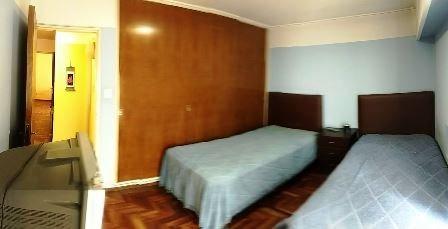 venta departamento, nueva córdoba, 3 dormitorios
